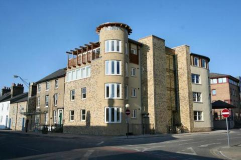 2 bedroom apartment to rent - Kings Keep, Castle Street, Cambridge