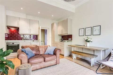 2 bedroom flat to rent - Durham Terrace, London