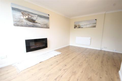 3 bedroom apartment to rent - Westacre Close, Westbury On Trym, Bristol, BS10