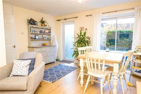 3 bedroom terraced house to rent - Aust Lane, Westbury On Trym, Bristol, BS9