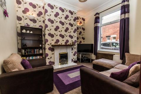 3 bedroom terraced house for sale - Fife Street, Barrow-In-Furness