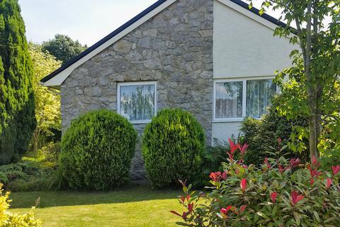 2 bedroom semi-detached bungalow for sale - 12 Inglemere Close, Arnside, Cumbria, LA5 0AP