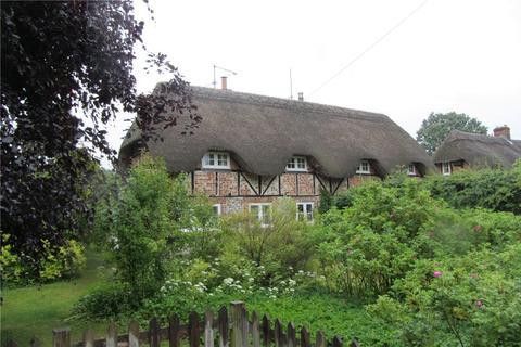 2 bedroom cottage to rent - Deane Cottages, Deane, Basingstoke, Hampshire, RG25