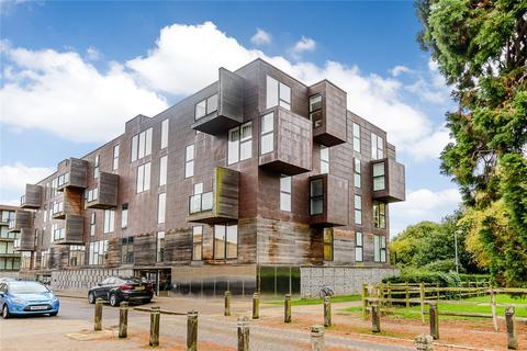 2 bedroom flat to rent - The Steel Building, Kingfisher Way, Cambridge, CB2