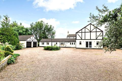 Fulstow Property For Sale
