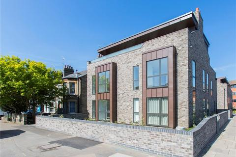 1 bedroom apartment to rent - Westbrook Place, Cambridge, CB4