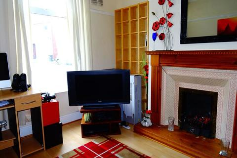 2 bedroom terraced house for sale - 61 Rydal Road, Abbeydale, Sheffield, S8 0UR