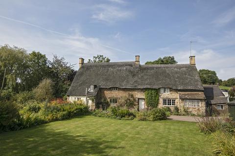 4 bedroom detached house for sale - Upper Brailes
