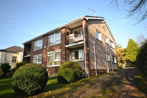 2 bedroom flat to rent - Melrose Court, Ty Gwyn Road, Penylan