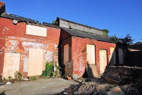 1 bedroom barn for sale - Finkle Street, Thorne, Doncaster