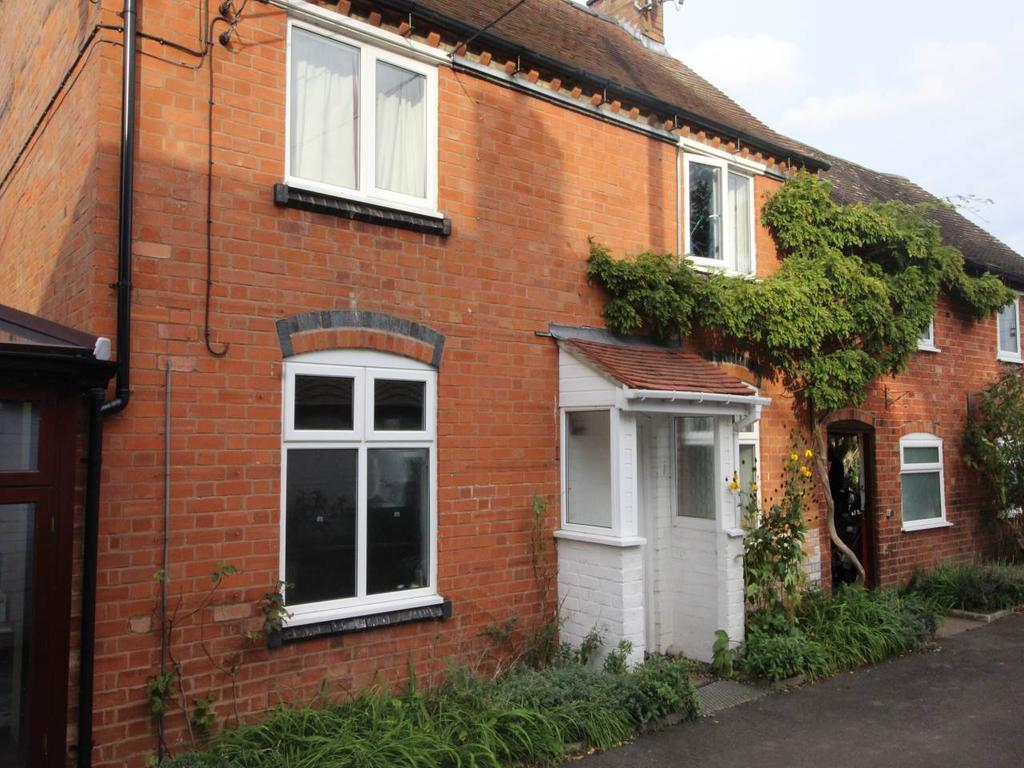 3 Bedrooms Cottage House for rent in Rambler Cottage, Manor Road, Lower Moor