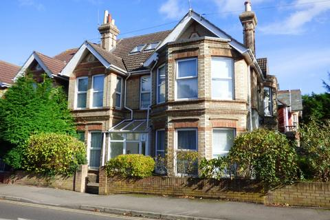 1 bedroom flat for sale - Kingsbridge Road, Lower Parkstone