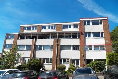 2 bedroom flat to rent - Windsor court, Mount Pleasant