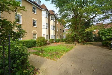 1 bedroom ground floor maisonette for sale - Cathedral Walk, Chelmsford, CM1 1NX