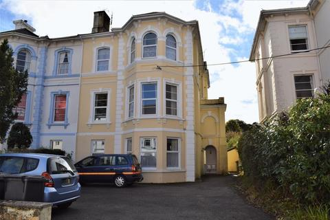 1 bedroom apartment for sale - Barton Villas, Dawlish