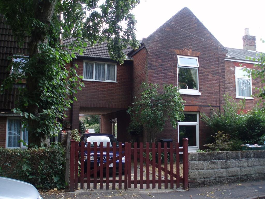 2 Bedrooms Apartment Flat for sale in Adelaide Street , Norwich