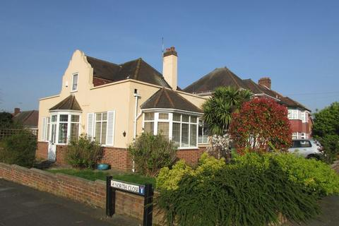 3 bedroom detached house to rent - The Grove, Bexleyheath