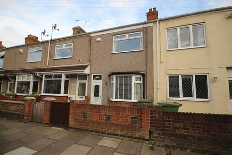 Rooms To Rent Cleethorpes