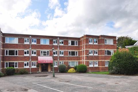 Property to rent - ST LEONARDS