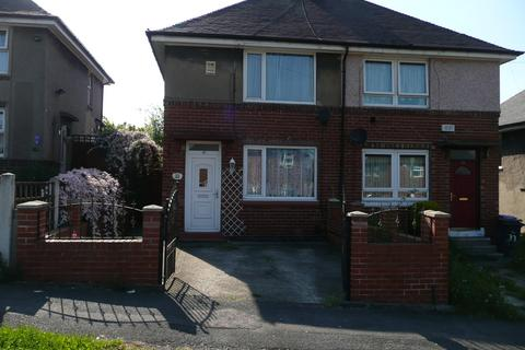 2 bedroom semi-detached house for sale - Ingelow Avenue, Sheffield