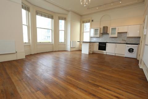 2 bedroom ground floor flat to rent - Dyke Road, Brighton