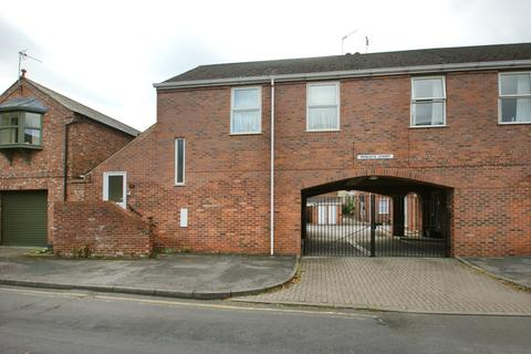 2 bedroom apartment for sale - Penleys Court, York, YO31