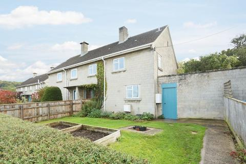 2 bedroom semi-detached house for sale - Hazelbury Hill, Corsham