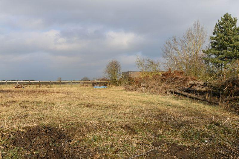 Plot Commercial for sale in Barway Road, Barway, Ely