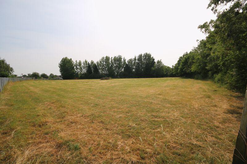 Land Commercial for sale in Chapel Lane, Wicken