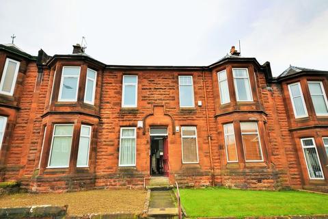 2 bedroom flat to rent - 44C Fullarton Street, Kilmarnock,KA1 2JJ