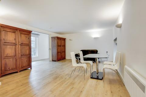 2 bedroom apartment to rent - The Grainstore, Royal Victoria Dock, E16