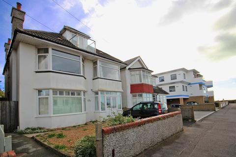 3 bedroom maisonette for sale - Seaward Avenue, Southbourne, Bournemouth