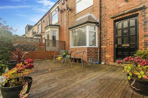 2 bedroom terraced house for sale - Manor Avenue, Newburn, Newcastle Upon Tyne