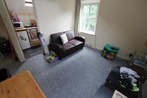 1 bedroom flat to rent - Burton Road, West Didsbury, Manchester, M20