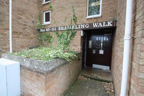 1 bedroom flat to rent - Brambling Walk, Frenchay