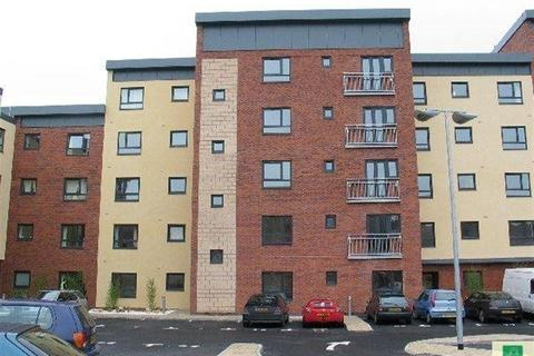 1 bedroom apartment to rent - The River Buildings, Western Road, Leics LE3 0GR