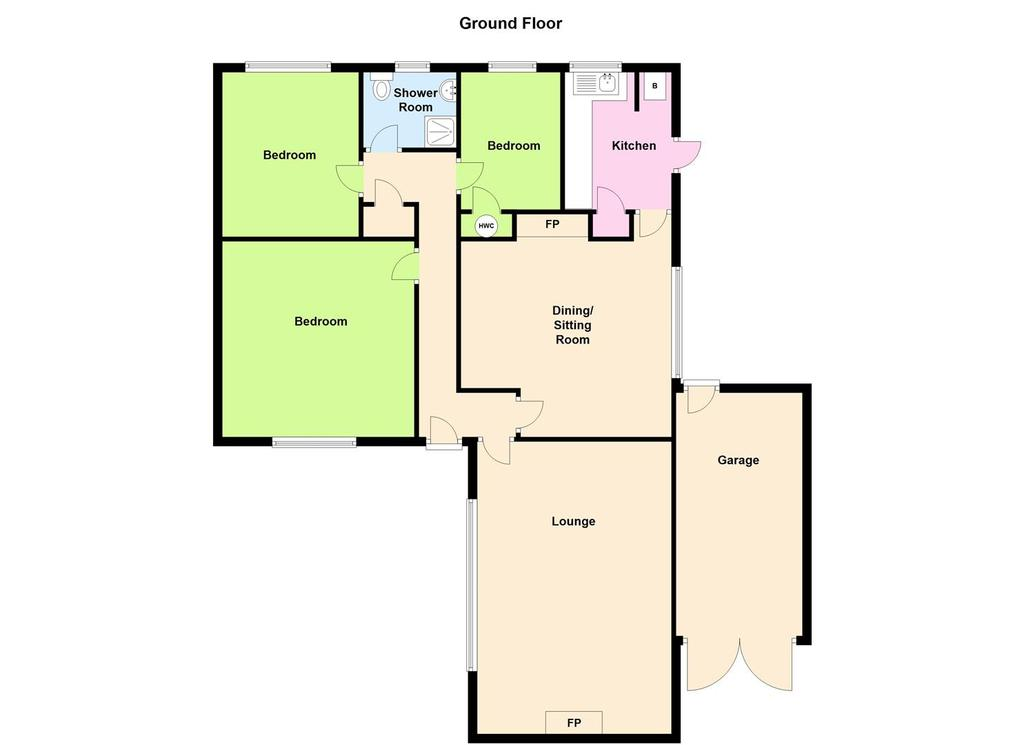 Floorplan: 6 Abercastle Road (2).jpg