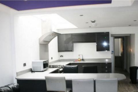 7 bedroom house to rent - 214 Tiverton Road, B29 6DB
