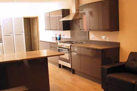7 bedroom house to rent - 146 Hubert Road, B29 6ER