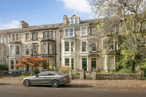3 bedroom duplex for sale - Eslington Terrace, Jesmond, Newcastle upon Tyne