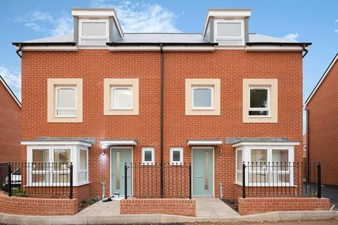 4 bedroom house share to rent - Sunflower Road, Emersons Green, Bristol, BS16