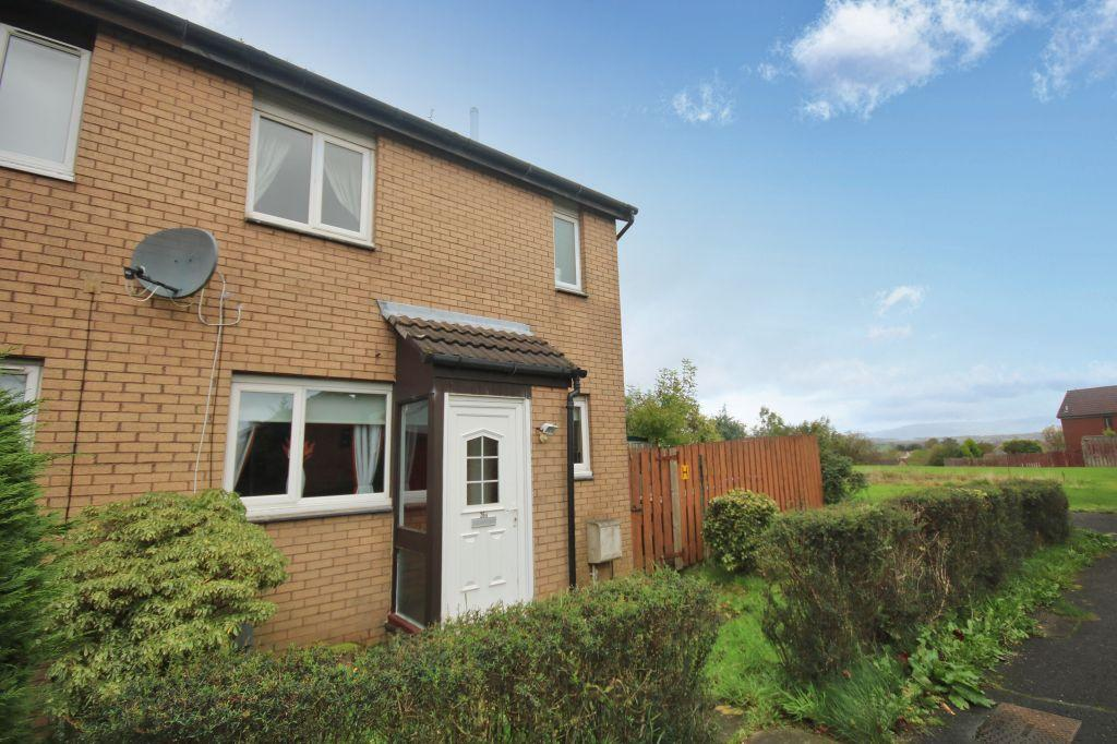 1 Bedroom Villa House for sale in 26A Lynne Drive, Summerston, Glasgow, G23 5AX