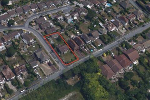 7 bedroom property with land for sale - Longhill Road, Ovingdean, Brighton