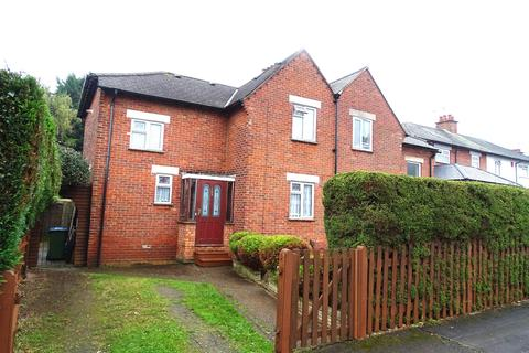 3 bedroom semi-detached house for sale - Mayfield Road, Hampton Park, Southampton