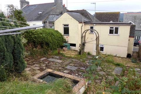 3 bedroom cottage for sale - Newport Street, Torpoint PL10 1BW