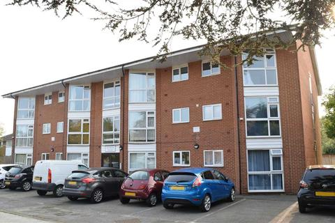 Studio for sale - Springbok House, Heycroft Way, Chelmsford