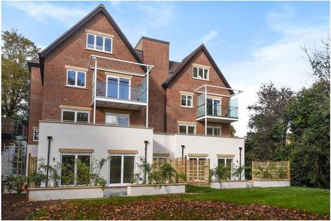 2 bedroom apartment for sale - Yarnells Hill, West Oxford