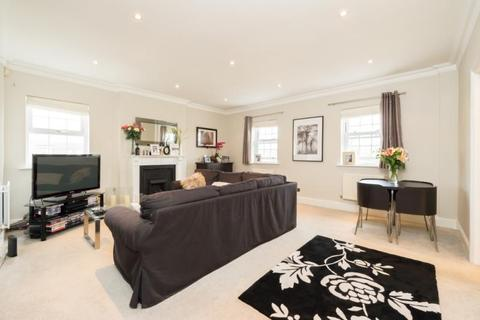 2 bedroom apartment for sale - Merrivale Square, Oxford, Oxfordshire