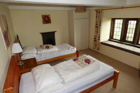 3 bedroom detached house to rent - StockdaleHouse