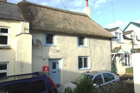 2 bedroom semi-detached house for sale - Chapel Court, Swimbridge, Barnstaple, Devon, EX32